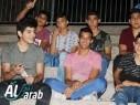 انطلاق دوري رمضان لكرة القدم تحت رعاية مجلس مجد الكروم