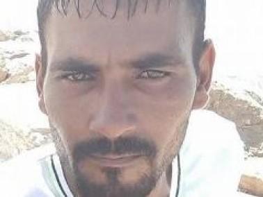حظر نشر في جريمة قتل هلال غنايم من سخنين