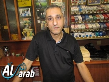 الرياضي نادر أبو أحمد: هجوم ريال مدريد قوة ضاربة