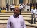 أبو عرار: سنواجه شرعنة سلب 180 ألف دونم في النقب سياسيًا وقضائيًا