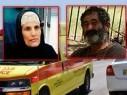 فاجعة في الطيرة: وفاة عقل منصور (67 عامًا) بعد يوم من رحيل زوجته ياسمين