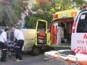 مصرع فتاة بعد سقوطها عن ارتفاع في حيفا والشرطة تحقق