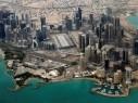 ما هي شركات الطيران التي علّقت رحلاتها إلى قطر؟
