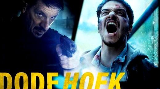 فيلم Dode Hoek مترجم اونلاين 2017