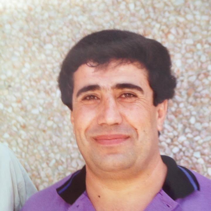 شعري/ بقلم: طلال غانم