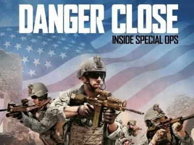 فيلم Danger Close مترجم HD اونلاين 2017