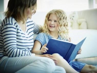 قصة الطفلة ريمي.. اقرأوها