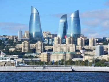أجمل الاماكن السياحية في أذربيجان