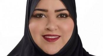 اختيار سيدة الأعمال تهاني التري من بين أفضل 100 شخصية إنسانية مؤثرة عربياً