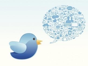 هكذا تعيد تصميم تويتر القديم إن لم يعجبك الجديد