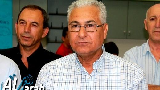 غنايم يطالب بتحويل الميزانيات قُبيل عيد الفطر