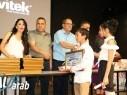مدرسة عبد العزيز أمون دير الأسد تحتفل بتخريج فوج جديد من طلابها
