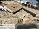 مواطنون من قلنسوة يطالبون بمحاربة ظاهرة القاء النفايات بالاماكن العامة