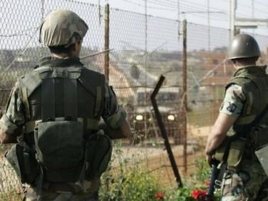 مقتل 7 جنود سوريين في غارة جوية إسرائيلية استهدفت موقعا للجيش السوري