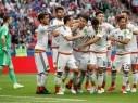 كأس القارات 2017: المكسيك تقلب الطاولة على روسيا وتعبر إلى نصف النهائي