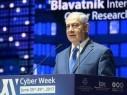 كلمة رئيس الوزراء بنيامين نتنياهو في مؤتمر السايبر الدولي