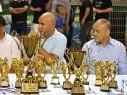 النائب أكرم حسون يشارك في مهرجان الرياضة التسامح في بير المكسور