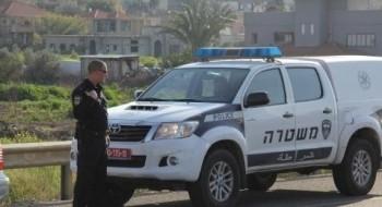 المركز: اعتقال سائقين من جلجولية والطيبة ثملين