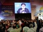 حزب الله يهدد اسرائيل: سنستعين بالحرس الثوري الايراني في المواجهة القادمة