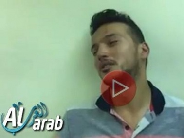 شاب من بيت حنينا: تعرّضت لإهانة واعتداء عنيف