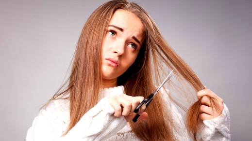 واجهي مشكلة الشعر الخفيف مع هذه الأسرار