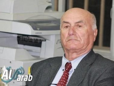صريع الغواني/ بقلم: ب. فاروق مواسي