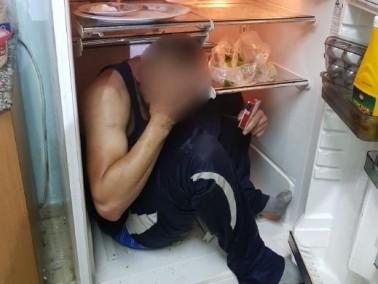 اعتقال مشتبه من دير الاسد بتوفير مبيت لفلسطينيين