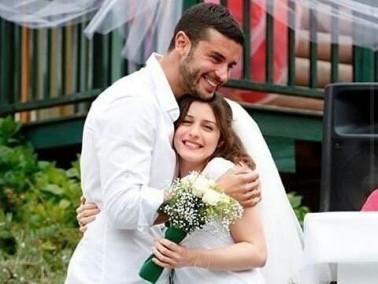 مشاهدة مسلسل زواج مصلحة الحلقة 8 مدبلج