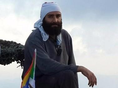 بيت جن: مقتل طلال أبو عسلة رميا بالرصاص