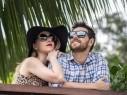 ظاهرة تمرد الأزواج- أسبابها وأبعادها ومعلومات أخرى مهمة..تابعوا معنا