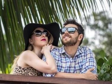 ظاهرة تمرد الأزواج أسبابها وأبعادها