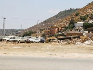 مجد الكروم: قريباً الشروع ببناء مدرسة
