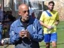 عصام أبو عابد: م. يافة الناصرة سيعود الى الدرجة الثانية لا محالة