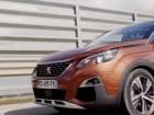 ما رأيكم بـ Peugeot 3008 2017؟