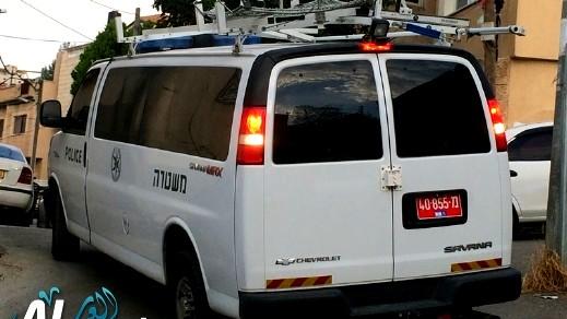 تمديد اعتقال 4 مجندين من الرامة