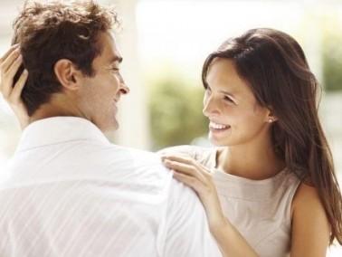المرأة الحوت في الحب: رومانسية وعاطفية جدًّّا