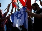 بسبب توتر الأوضاع: السفارة الإسرائيلية في تركيا تغلق أبوابها