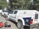 شبهات في القدس: اعتقال مشتبه بانتحال شخصية محام والاحتيال بآلاف الشواقل