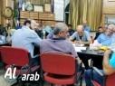 بعد تقديم اعتراضات من قبل مجلس مجد الكروم.. تجميد خريطة توسيع وادي الشاغور
