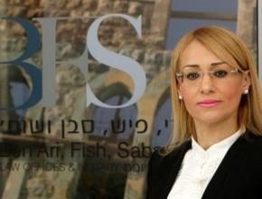 صفقة ادعاء للمتهمين بقضية وفاة ثلاثة عمّال عرب في الريفاينري