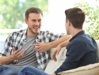 مولود برج السرطان في العلاقات: صديق وفي