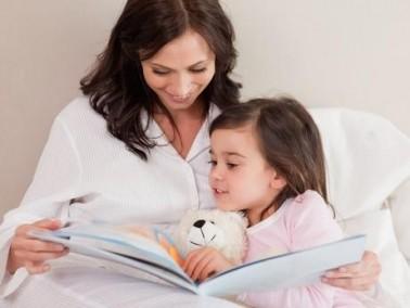 كيف توازنين بين عملك وأمومتك؟
