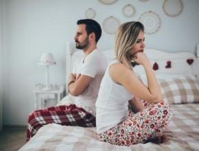 كيف تعيشين حياة زوجية سعيدة بالرغم من الاختلافات؟
