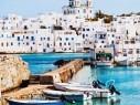تعرفوا على الجزيرة اليونانية بهذا التقرير!