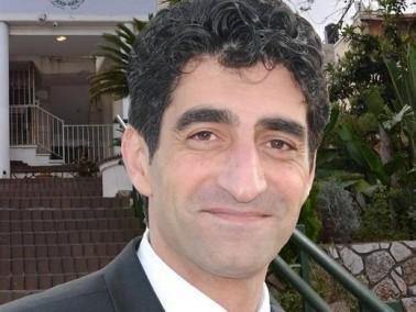 مرسي أبو مخ بنداء لسكان باقة الغربية