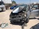 حادث طرق قرب الطيبة يسفر عن اصابات طفيفة ومتوسطة