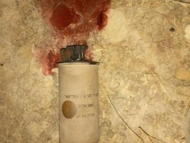 هرتسليا: توقيف مجندين للتحقيق