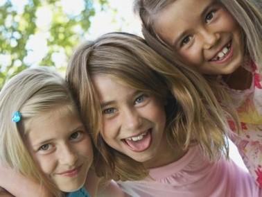 معلومات مفيدة لأطفالكم الحلوين