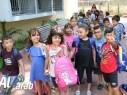 سليم صليبي رئيس مجلس مجد الكروم: بناء المجتمع يبدأ بالتربية والاثراء منذ الصف الاول