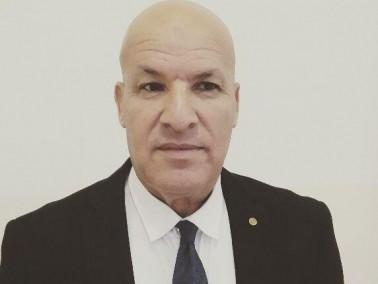 نايف ابو عرار: لن تنالوا من نزاهة مجلس عرعرة النقب